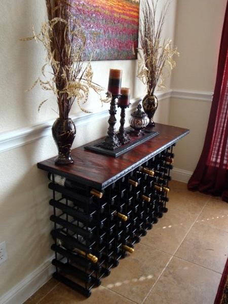 racks for wine storage 04