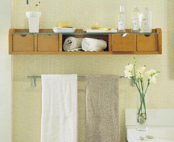 storage ideas in small bathroom 02