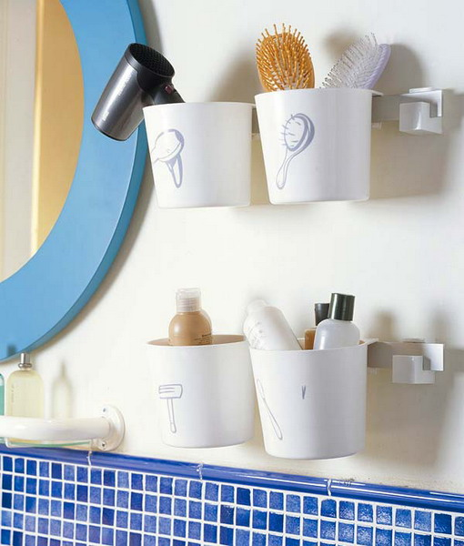 storage ideas in small bathroom 04