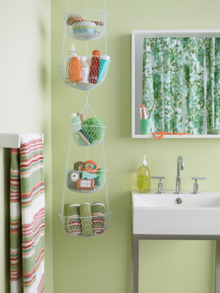 storage ideas in small bathroom 06