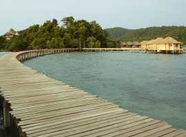 the song saa resort 02