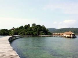 the song saa resort 03