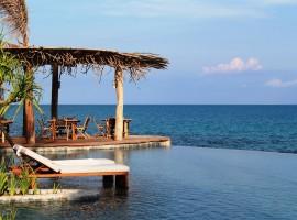 the song saa resort 09
