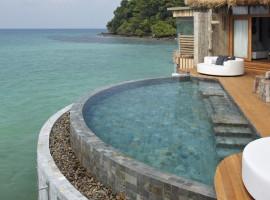 the song saa resort 11