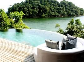 the song saa resort 15