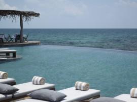 the song saa resort 17