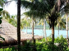 the song saa resort 24