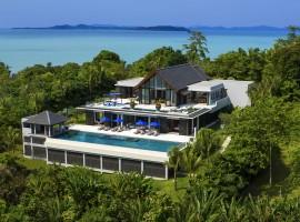 villa padma in phuket 01