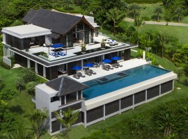 villa padma in phuket 02