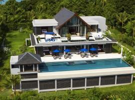 villa padma in phuket 03