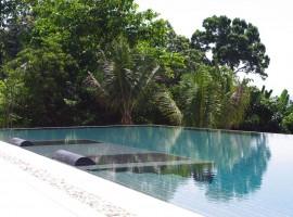 villa padma in phuket 04