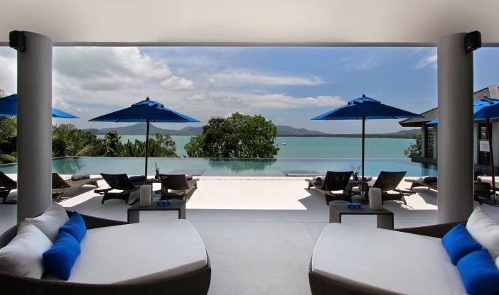 villa padma in phuket 06