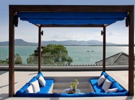 villa padma in phuket 07