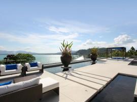 villa padma in phuket 09