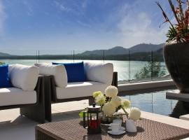 villa padma in phuket 10