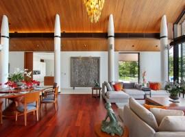 villa padma in phuket 11
