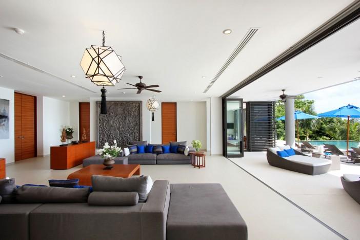 villa padma in phuket 12