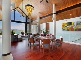 villa padma in phuket 15