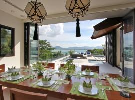 villa padma in phuket 17