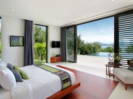 villa padma in phuket 19