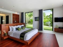 villa padma in phuket 20