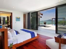 villa padma in phuket 21
