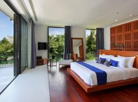 villa padma in phuket 22