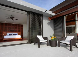 villa padma in phuket 23