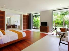 villa padma in phuket 25