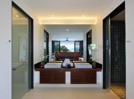 villa padma in phuket 27