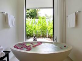 villa padma in phuket 28
