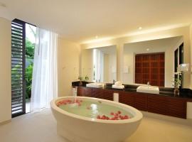 villa padma in phuket 29