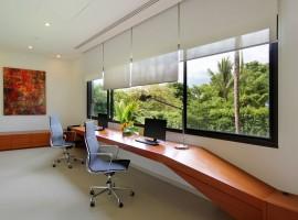 villa padma in phuket 30