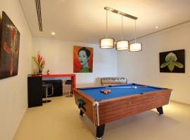 villa padma in phuket 31