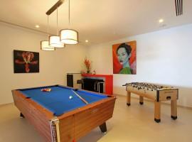 villa padma in phuket 32