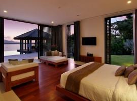 villa padma in phuket 33