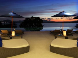 villa padma in phuket 36