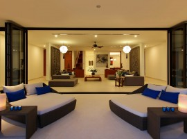 villa padma in phuket 37