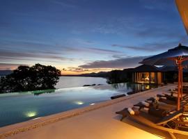 villa padma in phuket 40