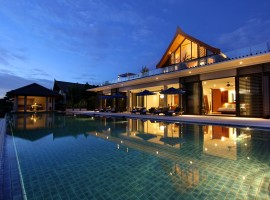 villa padma in phuket 41