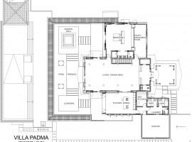 villa padma in phuket 43
