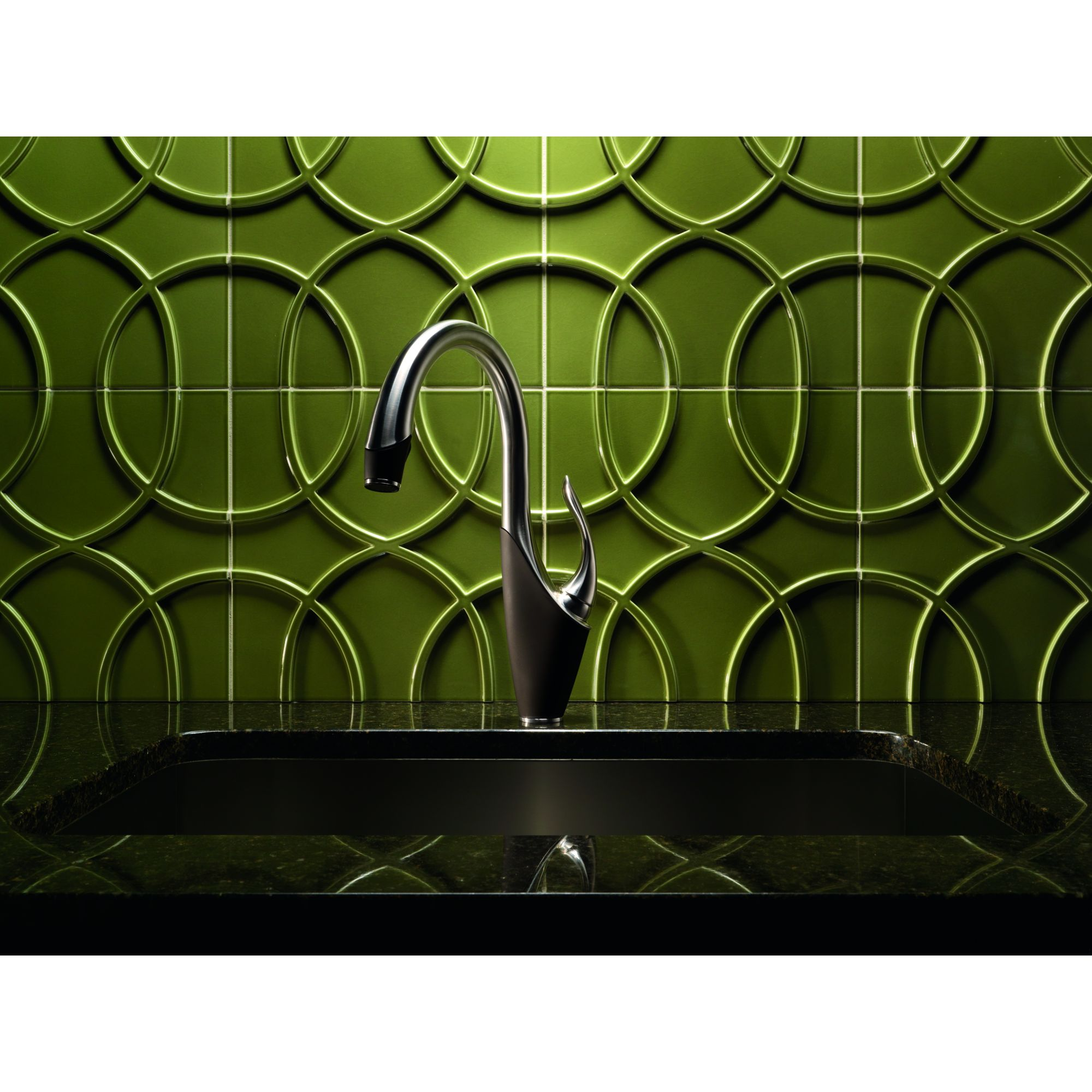 vuelo kitchen faucets 02
