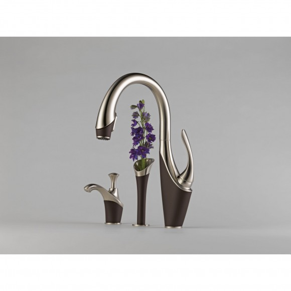 vuelo kitchen faucets 03