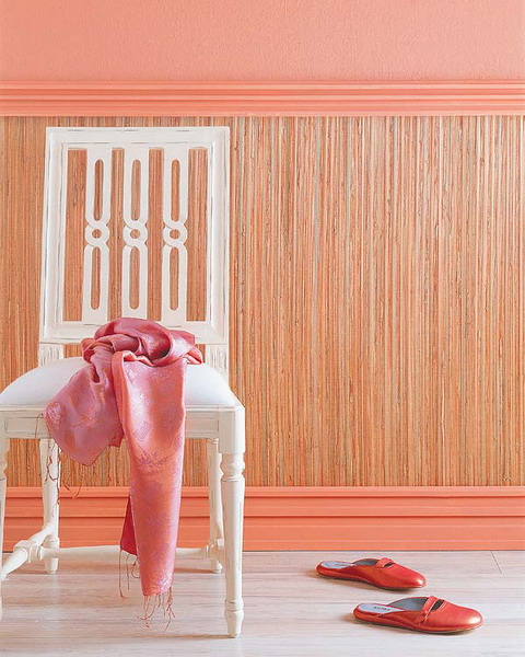 wall decor stripes pattern 05