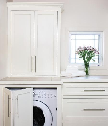 washing machine and laundry storage 01