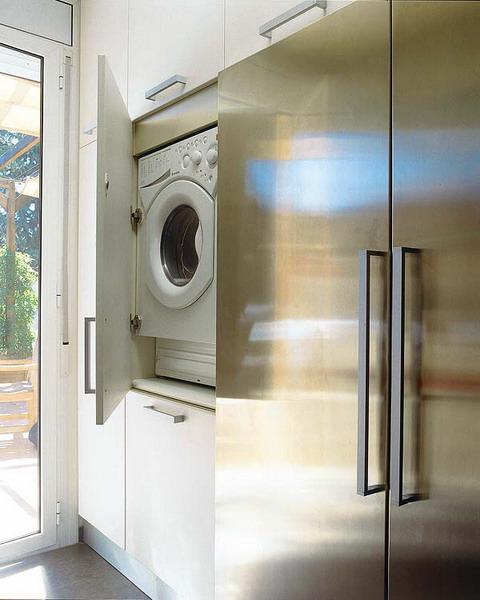 washing machine and laundry storage 03