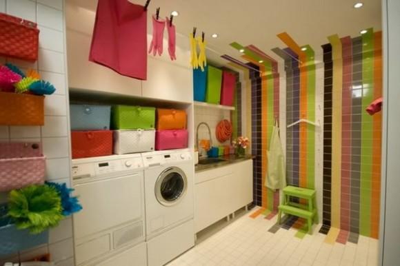 washing machine and laundry storage 05