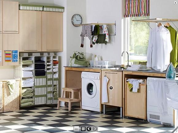 washing machine and laundry storage 06