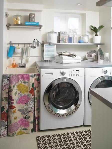 washing machine and laundry storage 07