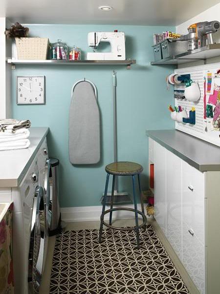 washing machine and laundry storage 08
